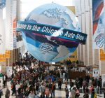 Chicago Auto Show to host craft beer night