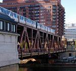 Illinois lawmakers begin work on massive infrastructure needs