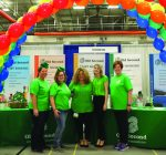 Oswego Chamber to hold annual Hometown Expo