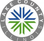 Lake County Board to film committee meetings to view on web