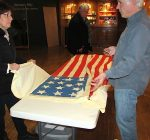 McHenry Historical Society brings local 'roadshow' to county