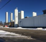 Huntley Dean's Foods plant may get new life