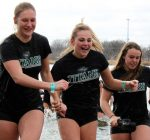 Miller Park to host Special Olympics Polar Plunge