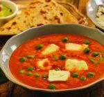 Taste of India coming to ICC Peoria Campus