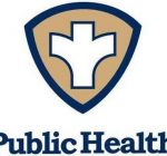 Woodford County seeks nominees for public health award