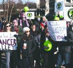 Sterigenics' neighbors breathing easier after IEPA shuts down plant