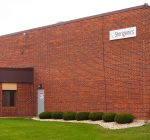 More concerns arise at Sterigenics in Willowbrook