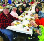 R.F.D. NEWS & VIEWS: USMCA ratification, shutdown delays, portrait of farm family and more