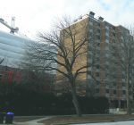 Mixed-income housing proposed near downtown Evanston