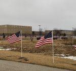 Funeral held in Woodstock for slain McHenry County deputy