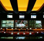 Many horses in the race for legalized sports gambling in Illinois