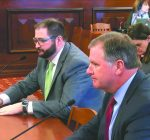 Plan would require high schools to provide path to associate degree