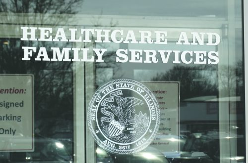 Illinois Medicaid officials vow to improve services