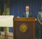 Budget analysts: Evidence-based school funding working, needs more funding
