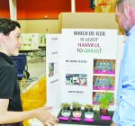 Still time to register for 4-H science and STEM Fair
