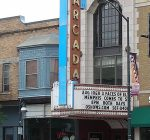 Arcada Theatre back open after being closed for code violations
