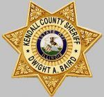 Kendall Sheriff's Office arrests 11 in warrant sweep
