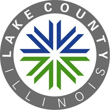 McHenry may need Lake County's assistance after coroner retires