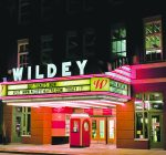 Small theaters in Metro East towns finding new life