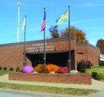 O'Fallon, Smithton eye new school facilities