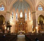 Illinois dioceses respond to report of Catholic clergy misconduct