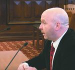 Lawmakers seek to consolidate school districts