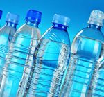 Court to decide who pays water bottle tax incorrectly collected in Chicago