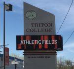 Triton College panel calls lack of diverse leaders troubling