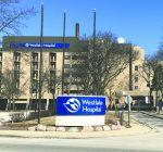 Westlake Hospital in Melrose Park finds new life