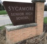 Sycamore makes approach into Interstate Eight Conference