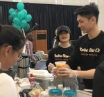 COD's Maker Mart gives student entrepreneurs a chance