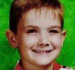 FBI: Youth found in Cincinnati area is not Timmothy Pitzen