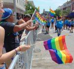 Organizers, donors save Aurora's Pride Parade
