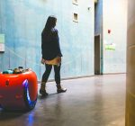 Regulation of personal robots might be in Illinois' future