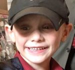 Crystal Lake community gives support for missing 5-year-old