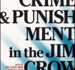Illinois State University professor pens book on legacy of Jim Crow