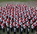 New director named for Morton High School band