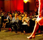 Easterseals fashion show celebrates local efforts, differing abilities
