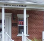 Eureka Library Notes