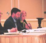 State board pulls plug on Westlake