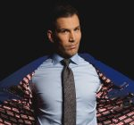 The life of laughter and pain for WGN's Tomasulo