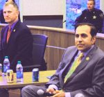 Congressmen Casten, Krishnamoorthi see government tenets under attack