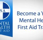 Youth mental health first aid training coming to McHenry County schools