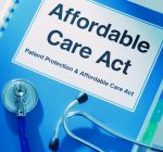 House passes bill to promote 'Get Covered Illinois' , supports Obamacare