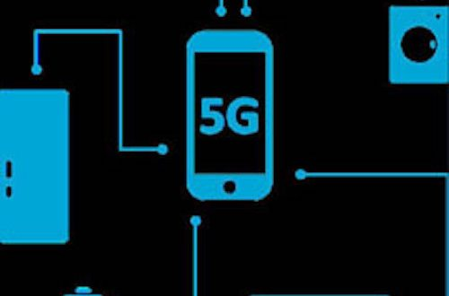 Tri-county plan aims to bring 5G to Central Illinois region
