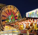 Art shows, county fairs, and community festivals — summer fun guide