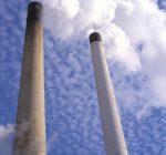 Illinois Senate passes coal ash removal guidelines