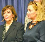 New caucus aims to reform DCFS through legislation