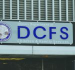 Report calls for major changes at DCFS
