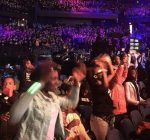 WE Day empowers young people doing good, making a difference